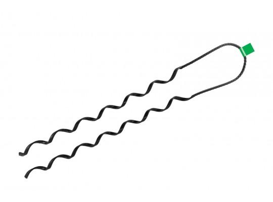 Вязка спиральная изолированная BC 70/95 (CO70) TDM