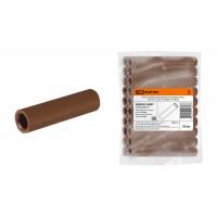 Гильза кабельная медная ГМ-35-10 ГОСТ 23469.3-79 TDM