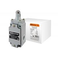 Выключатель путевой ВП15K21Б-221-54У2.3 10А 660В IP54 TDM