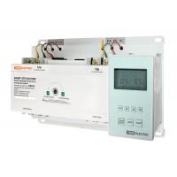 Блок автоматического ввода резерва БАВР 3П 630/500А TDM