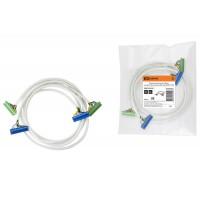 Коммутационный кабель контроллер-панель КБК для БАВР TDM