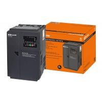 Преобразователь частоты ПЧ-15T00 380В 15кВт TDM