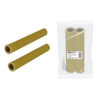 Изолятор соединительных шпилек H=150 мм для ИШП TDM (2 шт.)
