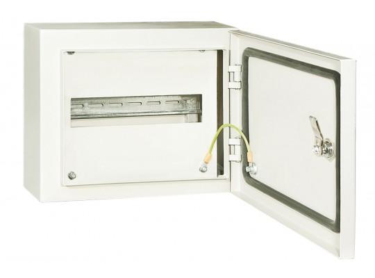 ЩРН-12 IP66 (265х330х120) TDM