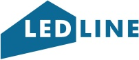Ledline shop